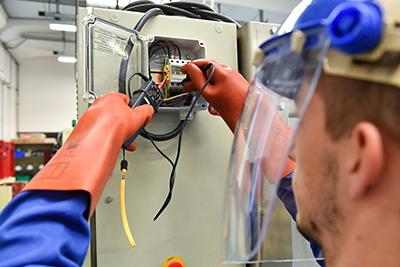 technicien-maintenance