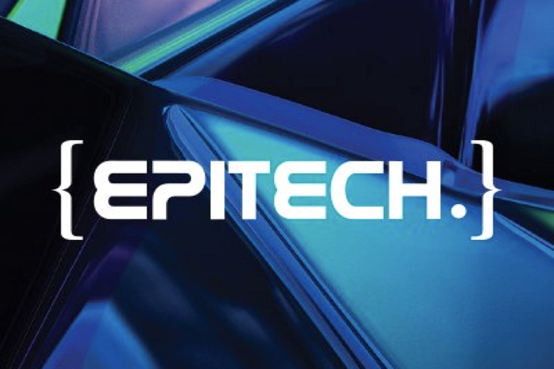 Epitech001