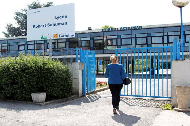 le-lycee-robert-schuman-de-metz-maury-golini-1442699339