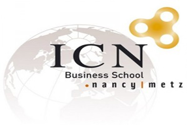 logo_icn_nancy_2-300x258