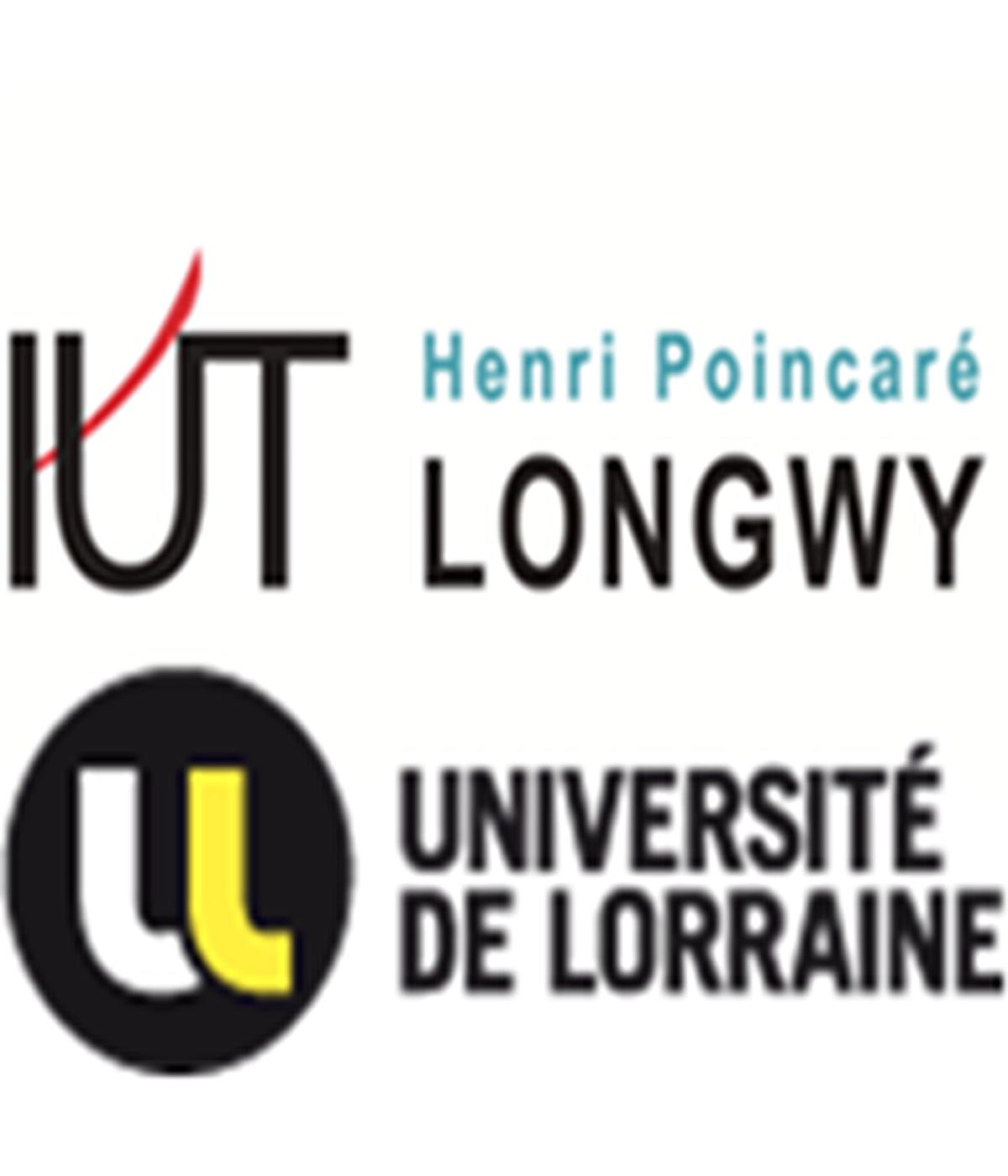 iut_longwy