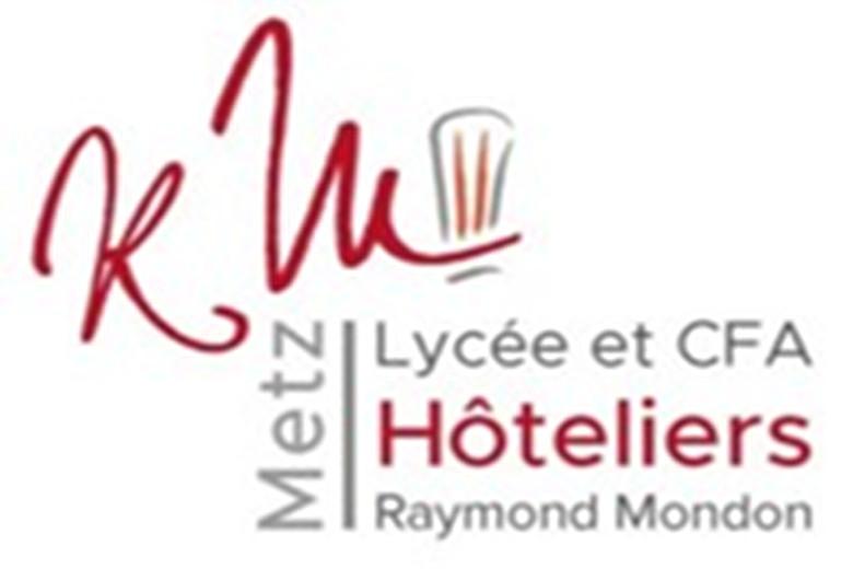 logo_lycee-5b50255d